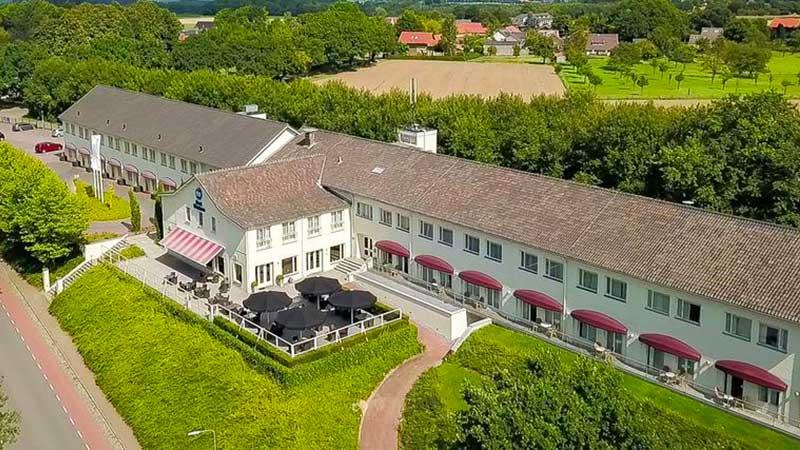 Hotel Slenaken